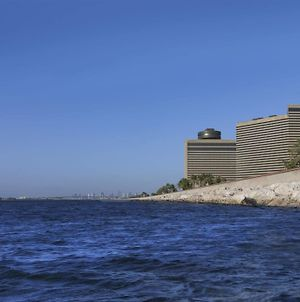Hyatt Regency Dubai - Corniche photos Exterior