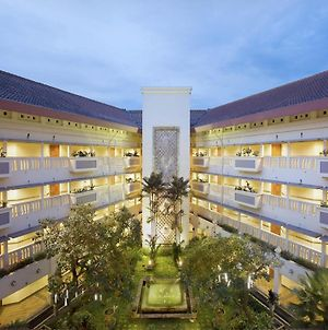 Puri Kiic Golf View Hotel photos Exterior