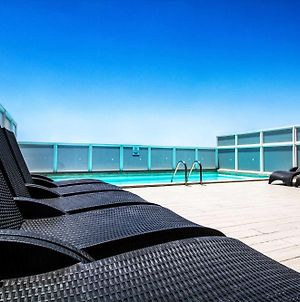 Blubay Apartments By St Hotels photos Exterior