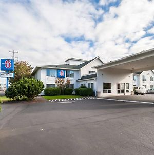 Motel 6-Seaside, Or photos Exterior