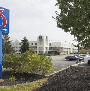 Motel 6-Willoughby, Oh - Cleveland photos Exterior