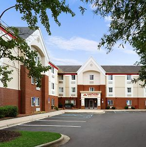 Mainstay Suites Orlando Altamonte Springs photos Exterior