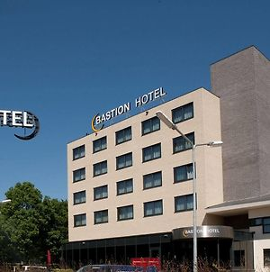 Bastion Hotel Roosendaal photos Exterior
