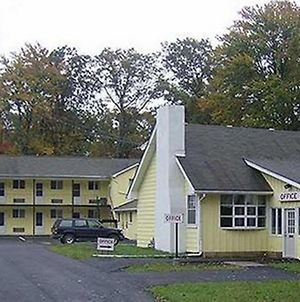 Country Place Inn And Suites photos Exterior