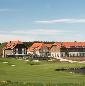 Lindner Spa & Golf Hotel Weimarer Land photos Exterior