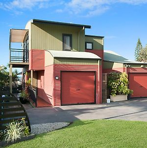 Lennox Starfish Lennox Head photos Exterior
