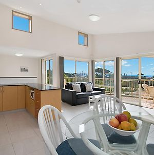 Ocean Views Unit 22 - Lennox Head Beach Resort photos Exterior