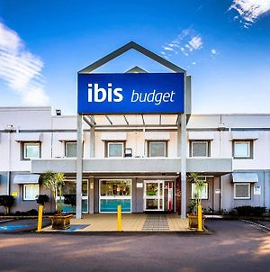 Ibis Budget Newcastle photos Exterior