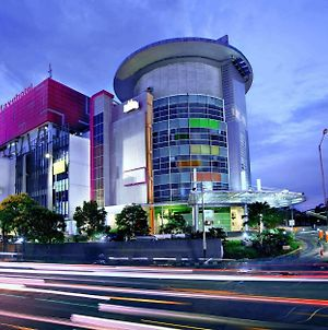 Favehotel Pluit Junction photos Exterior