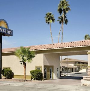 Americas Best Value Inn Blythe Ca photos Exterior