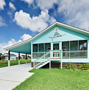 South Pearl Sailfish Home photos Exterior