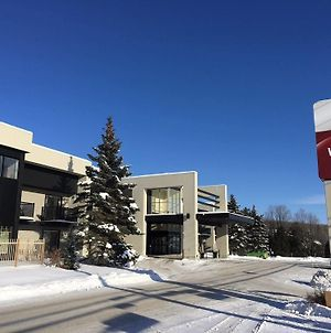 Best Western Plus Mont-Laurier photos Exterior