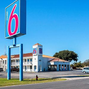 Motel 6-Round Rock, Tx photos Exterior