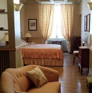 Dea Suite Spoleto photos Room