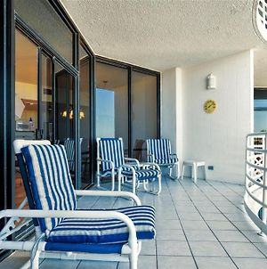 Sunchase IV 321:Beachfront Townhome Style Condo Family Fun With 3 Pools & More 2 Bedroom Condo photos Exterior