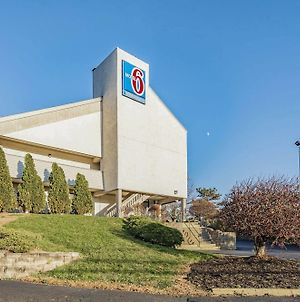 Motel 6-Cincinnati, Oh - Central - Norwood photos Exterior