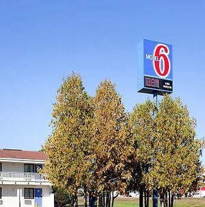Motel 6 Bangor photos Exterior