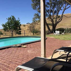 Bonnie Doon - Great Get Away photos Exterior