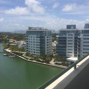 Sixty Sixty -Miami Beach Million Dollars Views photos Exterior