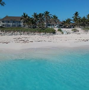 Exuma Palms photos Exterior