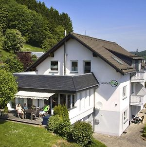 Landhaus Pension Voss photos Exterior