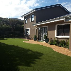 Your Home In Hermanus photos Exterior