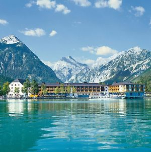 Travel Charme Furstenhaus Am Achensee photos Exterior