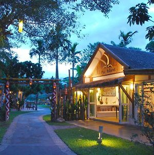 Pai Island Resort photos Exterior