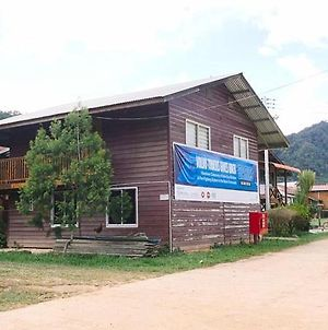 Asal Longhouse photos Exterior