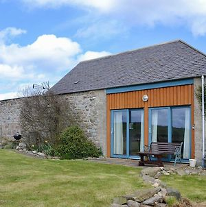 Brankies Holiday Cottage photos Exterior