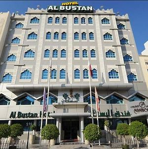 Al Bustan photos Exterior