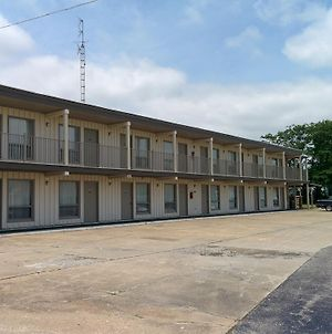 Budget Host Stone'S Motel photos Exterior