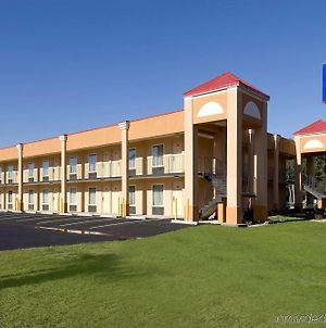 Americas Best Value Inn White Springs Live Oak photos Exterior