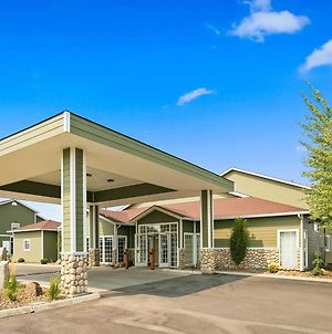 Best Western Plus The Inn At Horse Heaven photos Exterior
