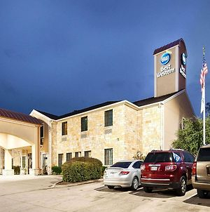 Best Western Mineola Inn photos Exterior