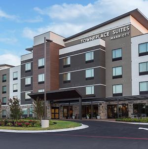 Towneplace Suites By Marriott Austin North/Lakeline photos Exterior