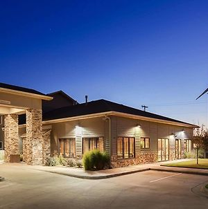Best Western Plus Night Watchman Inn & Suites photos Exterior