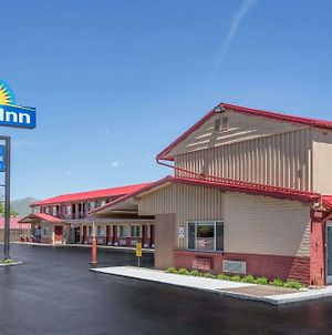 Days Inn By Wyndham Elko photos Exterior