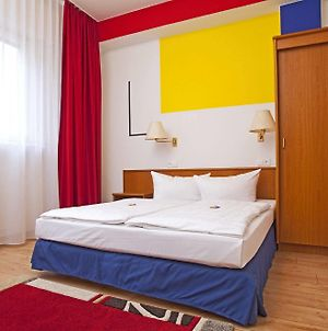 Hotel City Gallery Berlin photos Exterior