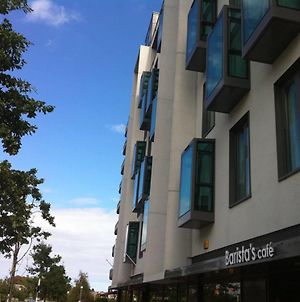 Premier Apartments Dublin Sandyford photos Exterior