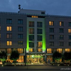 Holiday Inn Essen City Centre, An Ihg Hotel photos Exterior