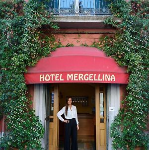 Mergellina photos Exterior