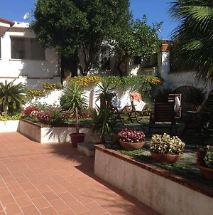 Mediterraneo Guest House photos Exterior