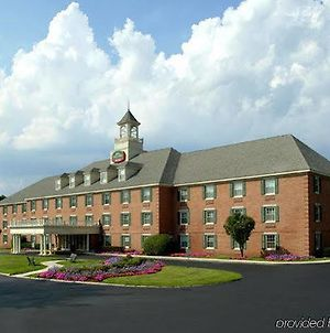 Courtyard By Marriott Boston Lowell Chelmsford photos Exterior