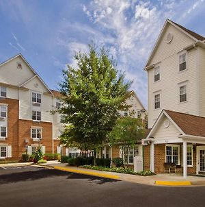 Towneplace Suites Falls Church photos Exterior