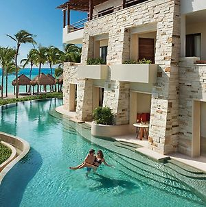 Secrets Akumal Riviera Maya - Adults Only photos Exterior