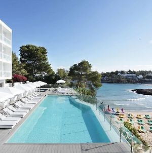 Grupotel Ibiza Beach Resort (Adults Only) photos Exterior