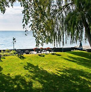 Point Pelee Lakeshore B&B photos Exterior