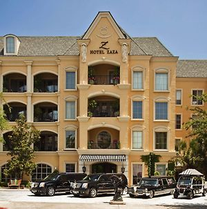 Hotel Zaza Dallas photos Exterior