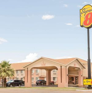 Super 8 By Wyndham Deming Nm photos Exterior